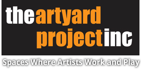 The Artyard Project, Inc., Logo